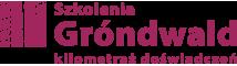 Szkolenia Gróndwald